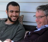 Khadr to get apology, compensation over $10M as lawsuit settled