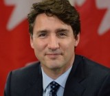 Don't be duped by Trudeau's carbon pricing plan